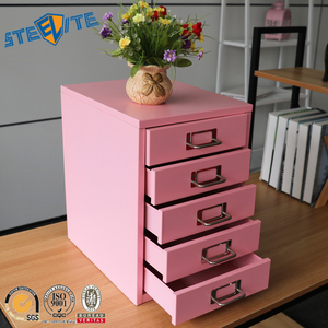 Ordinaire Pink File Cabinet Wholesale, Cabinet Suppliers   Alibaba
