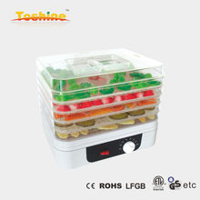 Hot selling Commercial Food dehydrator TS-9688-3(D-01)