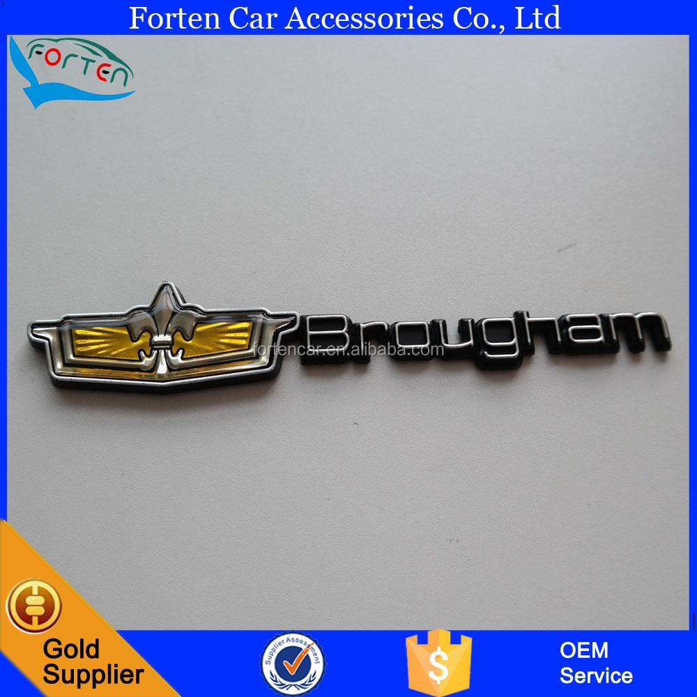 Chevrolet emblem chevrolet emblem suppliers and manufacturers at alibaba com