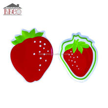 Strawberry Plastic Plate Strawberry Plastic Plate Suppliers and Manufacturers at Alibaba.com  sc 1 st  Alibaba & Strawberry Plastic Plate Strawberry Plastic Plate Suppliers and ...