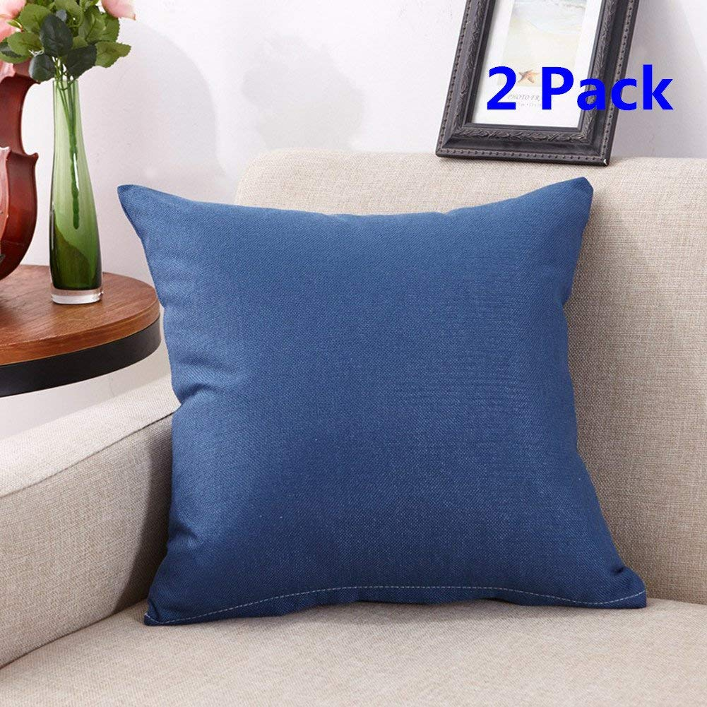 Cheap Euro Square Pillow Covers Find Euro Square Pillow Covers