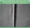 eco friendly hemp55 bamboo45 420gsm fleece,hemp/bamboo fleece,hemp fleece