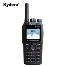 1000 km wi-fi 3G 4G WCDMA LTE bolso poc <span class=keywords><strong>walkie</strong></span> <span class=keywords><strong>talkie</strong></span> <span class=keywords><strong>bluetooth</strong></span> internet radio com GPS LTE-800G