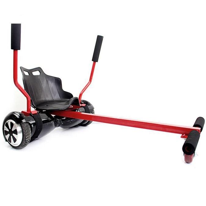 le plus chaud nouveau design produit si ge frais hover kart pour 2 roues. Black Bedroom Furniture Sets. Home Design Ideas