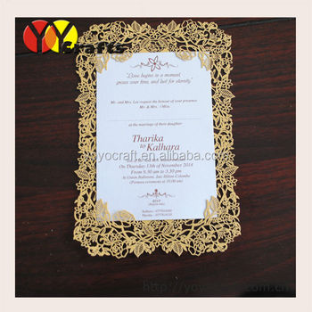 Free Sample Religious Gift Cardhandmade Invitation Cardhappy