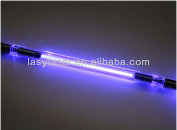 Ipl Xenon Lamp/xenon Flash Lamp/yag Laser Lamps - Buy Ipl Xenon ...