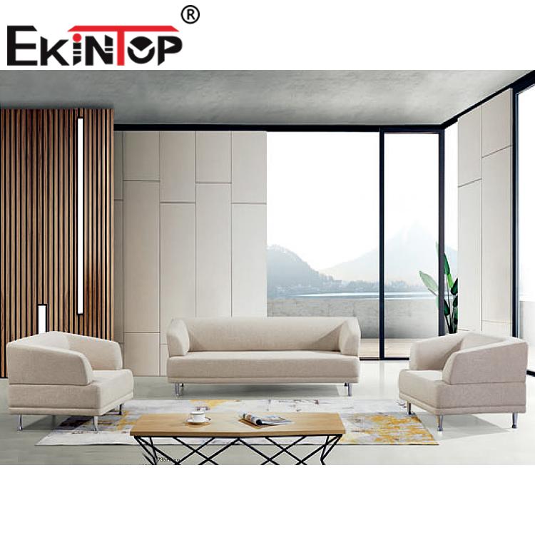 Ekintop Full Cushion Max Home Italian Manufacturers Prices Orange Korean Nubuck Mexico Kuka Leather Furniture Sofa Set
