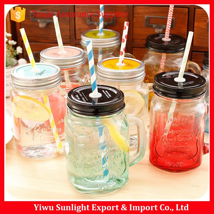 ice cold drink glass mason jars ice cold drink glass mason jars suppliers and at alibabacom - Mason Jar Drinking Glasses
