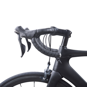 T1000 Cycling Carbon Fiber Road Racing Bicycle Only 7.9kg FM-R09 complete cycling Bike