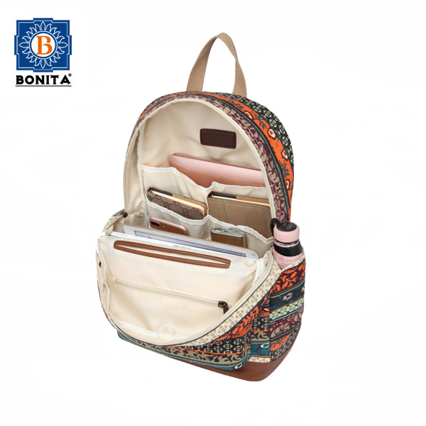 d247a7e08e42 Company Information. Best colorful simple Girl s School College Bookbag  Lady Travel Backpack 14Inch Girls Laptop Bag