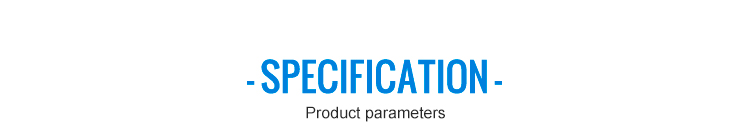 Electric Printed Circuit Board Custom 94v0 Pcb Board In Fr4 94vo Pcb - Buy  Fr4 94vo Pcb,Bluetooth Speaker Circuit Board,Electric Printed Circuit Board