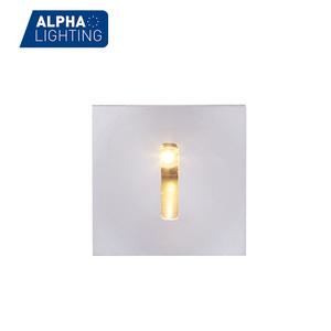 Design Solutions International Inc Lighting Design Solutions