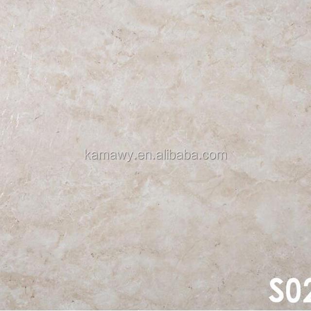 China Marble Laminate Flooring Wholesale Alibaba