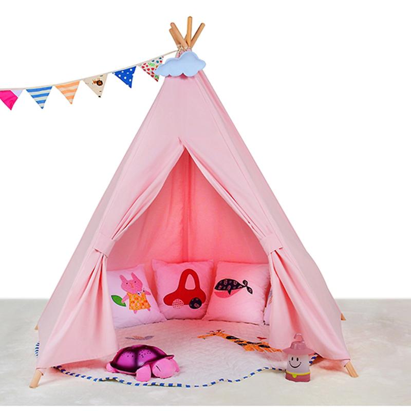 enfant lit tente achetez des lots petit prix enfant lit tente en provenance de fournisseurs. Black Bedroom Furniture Sets. Home Design Ideas