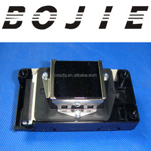 dx5 print head F1580010 for epson l800 eco solvent printhead