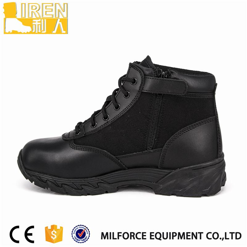 High quality outsole shoes genuine leather with low price