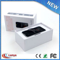 Bluetooth laser virtual keyboard,wireless virtual laser keyboard,virtual keyboard price