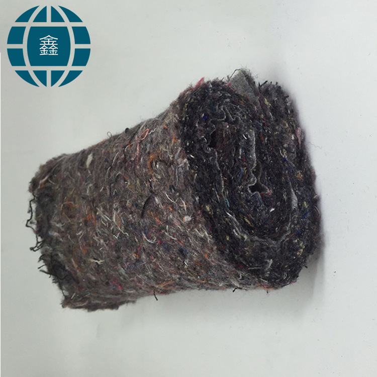 Custom Size geotextiles for civil engineering and mats geomembrane