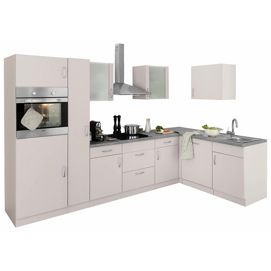 2018 Modular American Standard Kitchen Modular - Buy Kitchen  Modular,Modular Kitchen Cabinet,Kitchen Cabinet Product on Alibaba.com