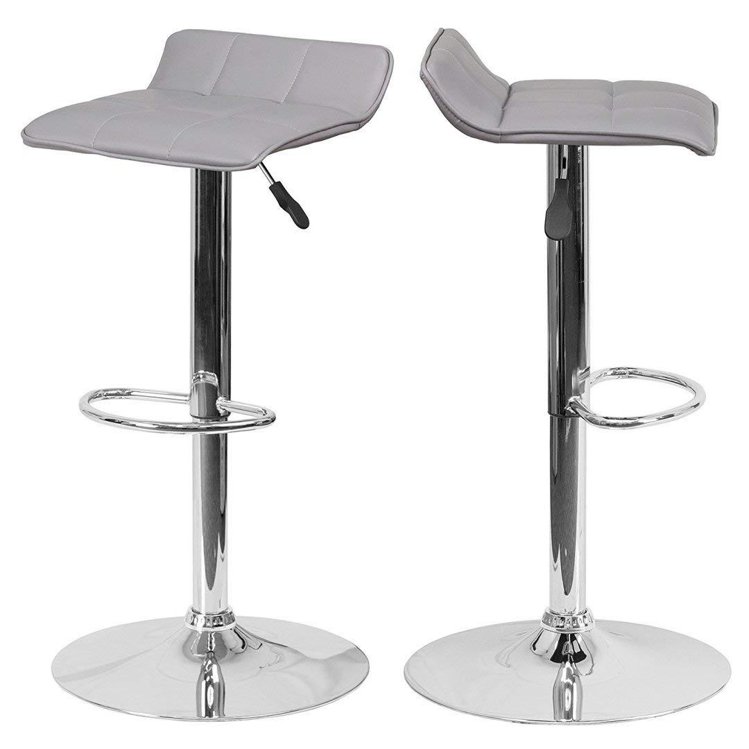 Swell Cheap Swivel Chairs Modern Find Swivel Chairs Modern Deals Machost Co Dining Chair Design Ideas Machostcouk
