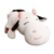 2019 New Customized Two Sides Changing Animal pillows plush toy Soft