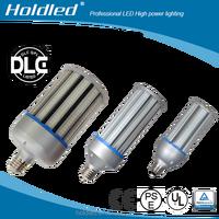 DLC led cobs 150W E39 led street light/led flood light/led corn bulb