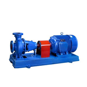 is electric water pumps,water pump cost,industrial water pumps