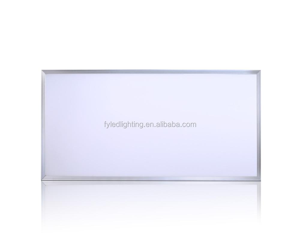 2X4 LED 패널 조명, 주도 천장 패널 조명-LED 위원회 빛-상품 ID ...