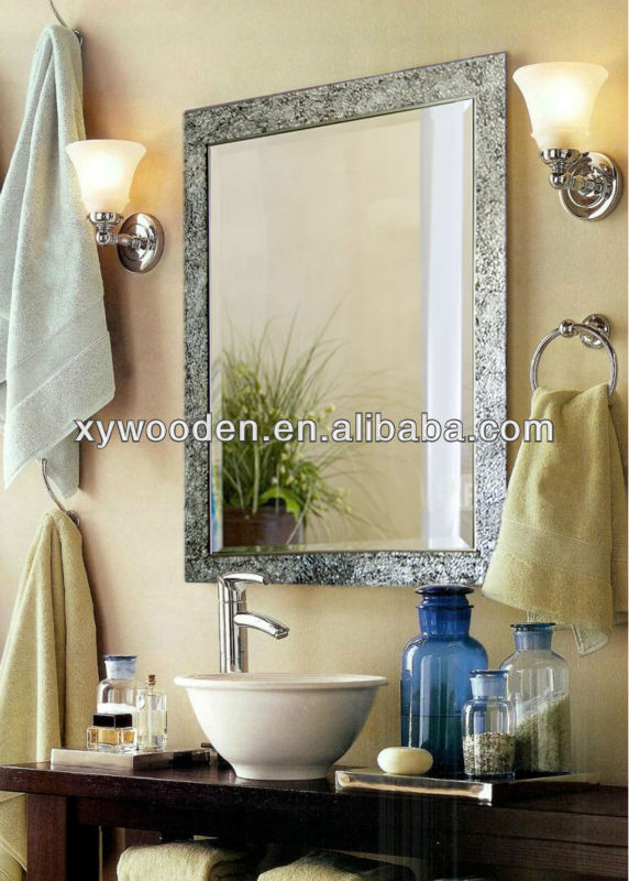 Mother Of Pearl Mosaic Mirror, Mother Of Pearl Mosaic Mirror Suppliers And  Manufacturers At Alibaba.com