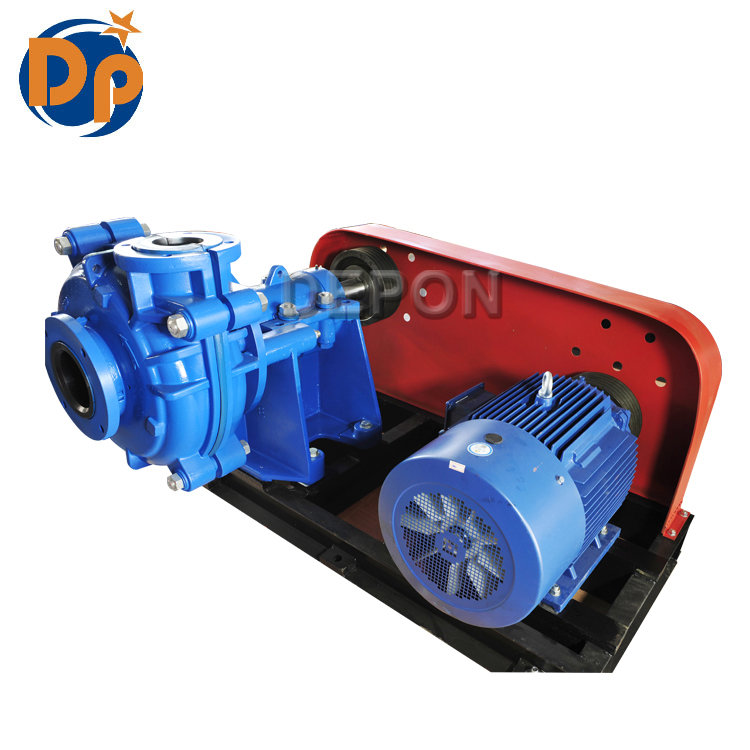 S Include Centrifugal Pumps Transfer Trash Roller Diaphragm Electric Ground Driven