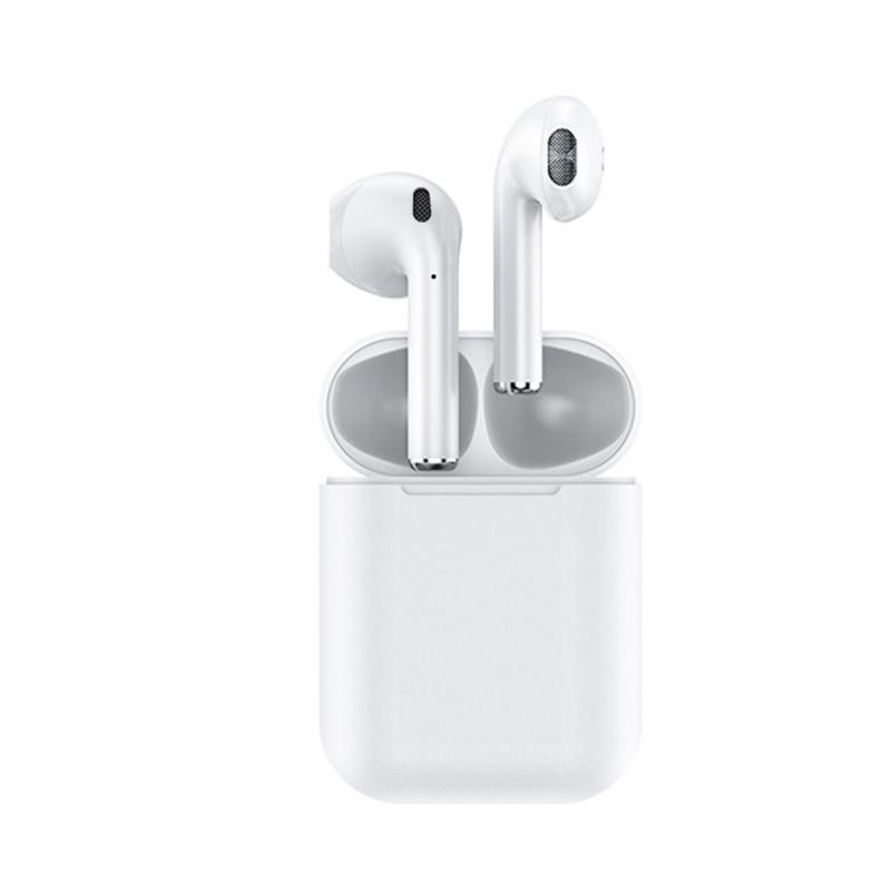 i10 i12 tws i11 i88 i13 tws i14 bt 5.0 bass earbuds headphones Siri hifi wireless headset tws earphone auriculares audifonos