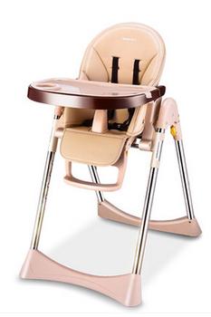 ad9dea2687e0 Baby Soft Travel Booster Seat