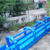 Guangzhou LYT best sale crazy giant inflatable water slide with pool,inflatable water slide clearance,inflatable vagina slide