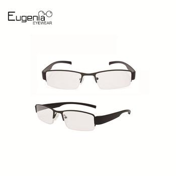 9a2bd732d1 Nueva barato luz comfy stretch buena cantidad diseño óptica gafas de lectura  ...