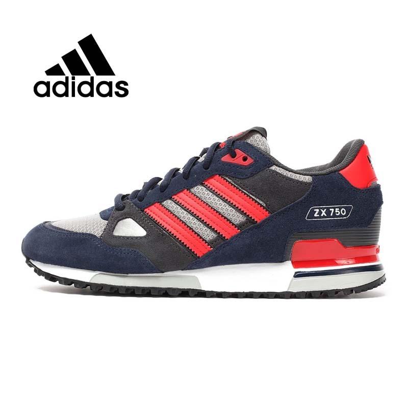 1faf4ab9ec6 Aliexpress Gazelle Adidas Homme Chaussures De qzET4