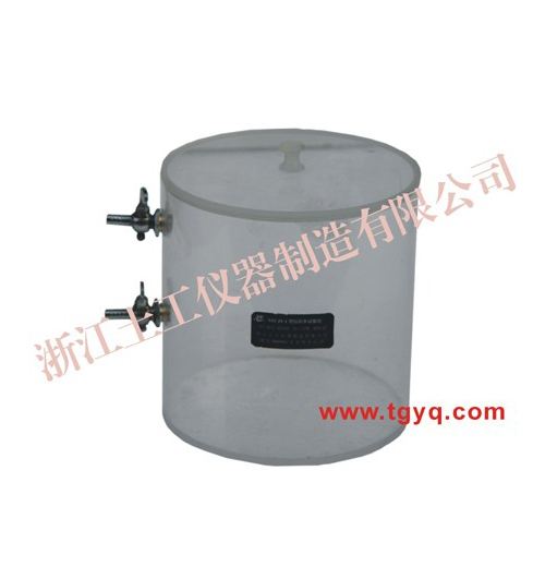 YF STCJY-1 Sedimentation Rate Tester