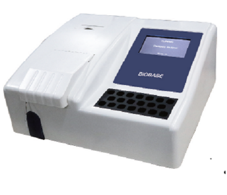 BIOBASE Stikstof & Waterstof & Lucht Generator, NHA-300