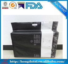 Hot PE red win bag /air bubble bag / Big Air bag for sale pillow bags
