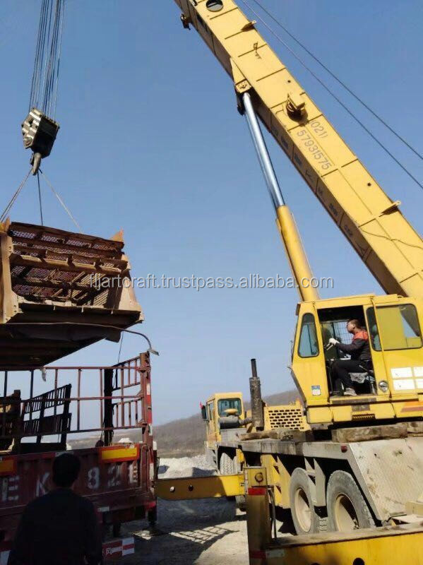 Good Quality Used Grove Tms 800b 80t Truck Cranes Cheap Sale - Buy Used  Grove Truck Cranes For Sale,Grove 80 Ton Truck Crane,Used Grove Tms800b  Truck