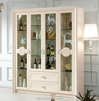 Modern Home Bar Cabinet Designs