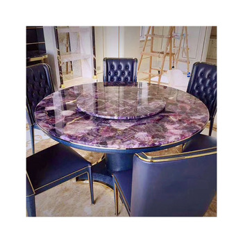 Marble Top Dining Table Designs In India Gas Cooker Lift Coffee Product On Alibaba
