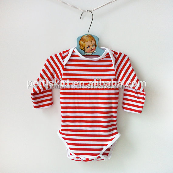 Malaysia Baby Clothes Infant, Baby Clothes Infant from Malaysia Supplier - Find Variety Baby Clothes Infant from baby clothes,baby clothes sets,baby boys clothes, Baby Rompers Suppliers Located in Malaysia, Buy Baby Clothes Infant Made in Malaysia on salestopp1se.gq