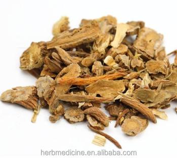 Radix Gentianae Macrophyllae Root Cuts Or Whole Bio Raw Herb - Buy  Gentianae Macrophyllae Root,Gentianae Macrophyllae Roo,Radix Gentianae  Macrophyllae
