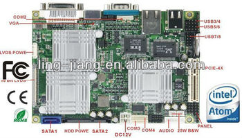 Alc888 for macbook pro