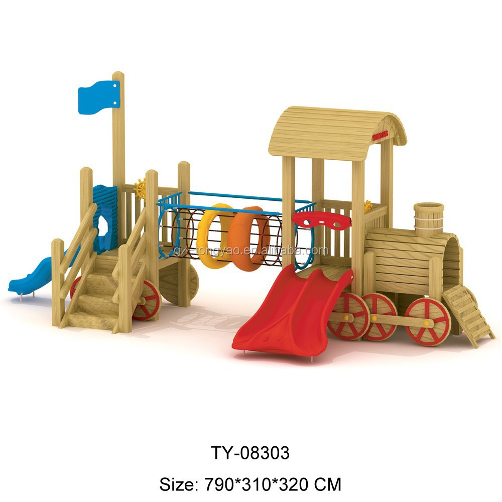 used playsets for sale used playsets for sale suppliers and