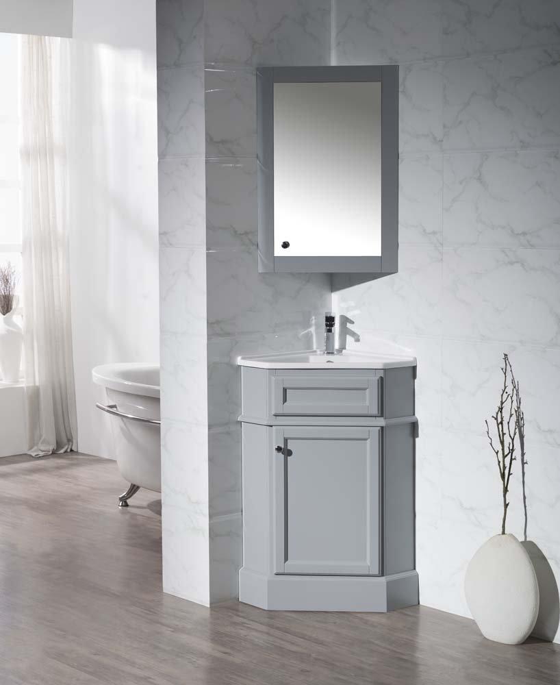 Cheap 19 Inch Bathroom Vanity Find 19 Inch Bathroom Vanity