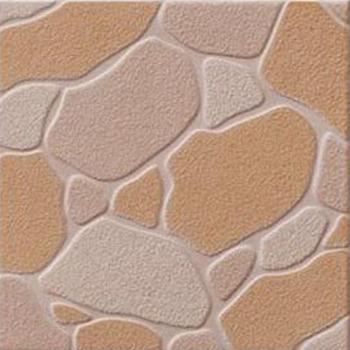 Price Anti Slip Floor Outdoor Iran Ceramic Tile Factory