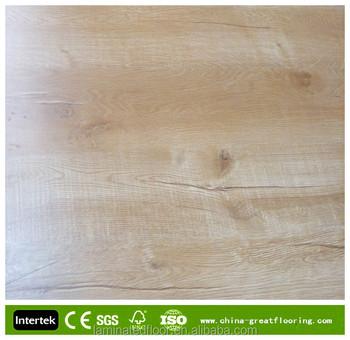 Indoor usage 12mm hdf 3d laminate flooring ac3 ac4 buy for 3d laminate flooring