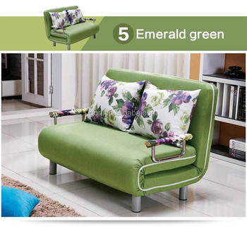 Gorl Furniture Single Seat Sofa Bed Sofa Bed From Carrefour T2