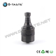2014New design low price hot rda/atty atomizer / helios atomizer